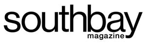 South Bay Mag Logo_300px