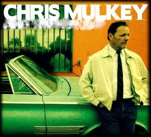 Chris Mulkey