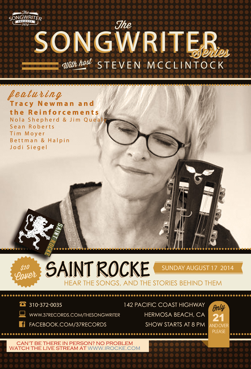 thesongwriter_flyer_Aug2014