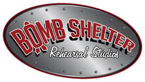 Bomb Shelter Logo-1
