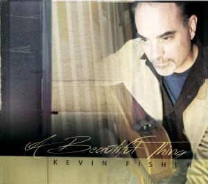 Kevin_CD