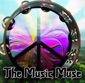 TheMusicMuse